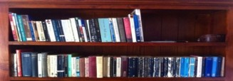 cropped-bookcase.jpg