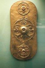 celtic-shield-1520617