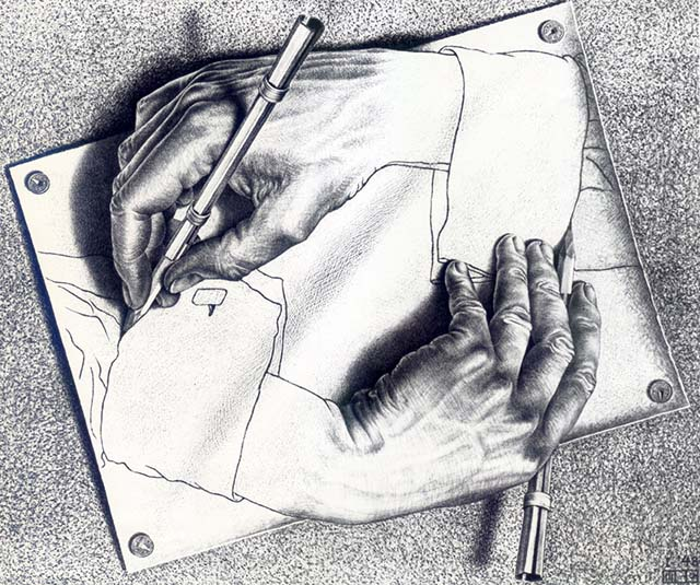 escher.hands.drawing