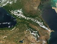 188px-Kaukasus